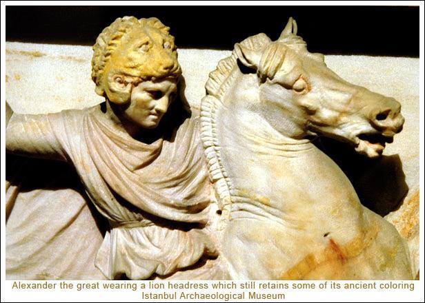 alexander-the-great-wearing-a-lion-headr