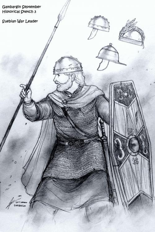 ariovistus__a_suebian_war_leader__1st_bc