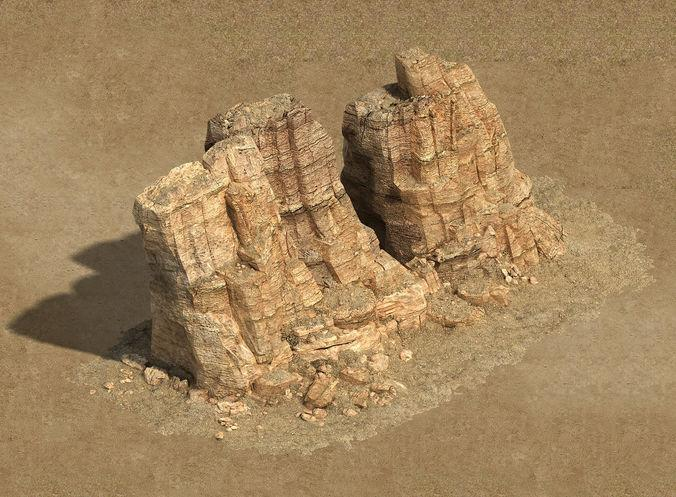 barracks-desert-mountain-03-3d-model-obj