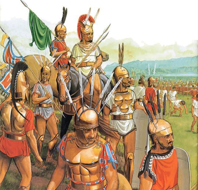 batalla-de-los-horcas-caudinas-321-ac-4.