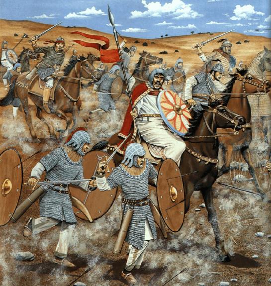 batalla-de-yarmuk-ejercito-bizantino.png