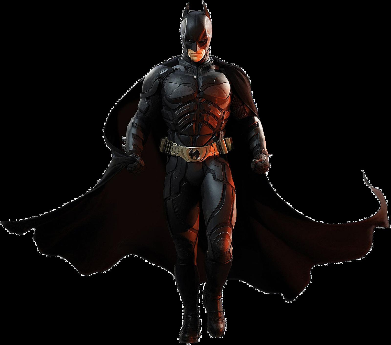 batman-png-batman-arkham-knights-png-png-image-1600.png