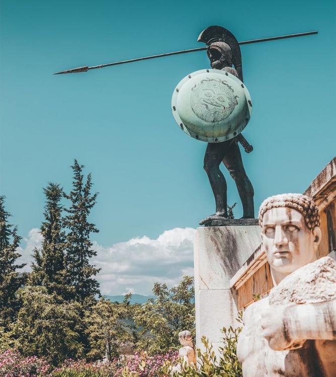 1_leonidas-statue-thermopylae-1.jpg?itok
