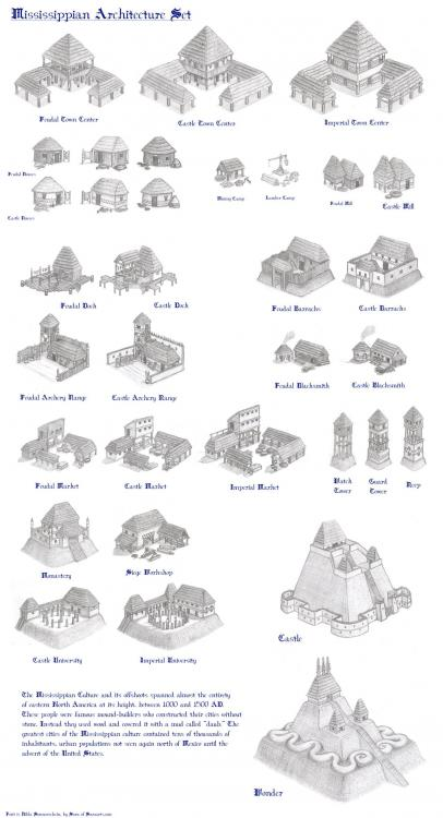 mississippian_architecture_set___age_of_