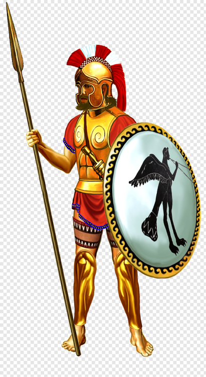 boy-roman-kingdom-rome-knight-warrior-sa