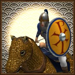 byza_cavalry_spearman.png