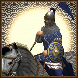 byza_champion_cavalry_spearman.png