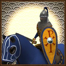 byza_champion_cavalry_swordsman.png