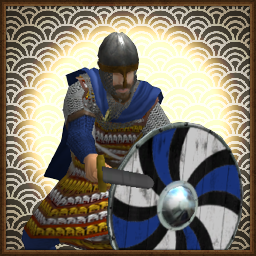 byza_champion_infantry_swordsman.png