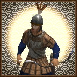 byza_infantry_archer.png