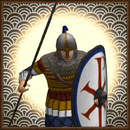 byza_infantry_spearman.png