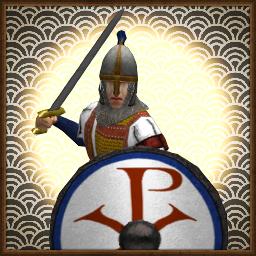 byza_infantry_swordsman.png