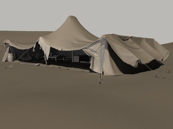 Resultado de imagen para Egyptian bedouin asset art 3d