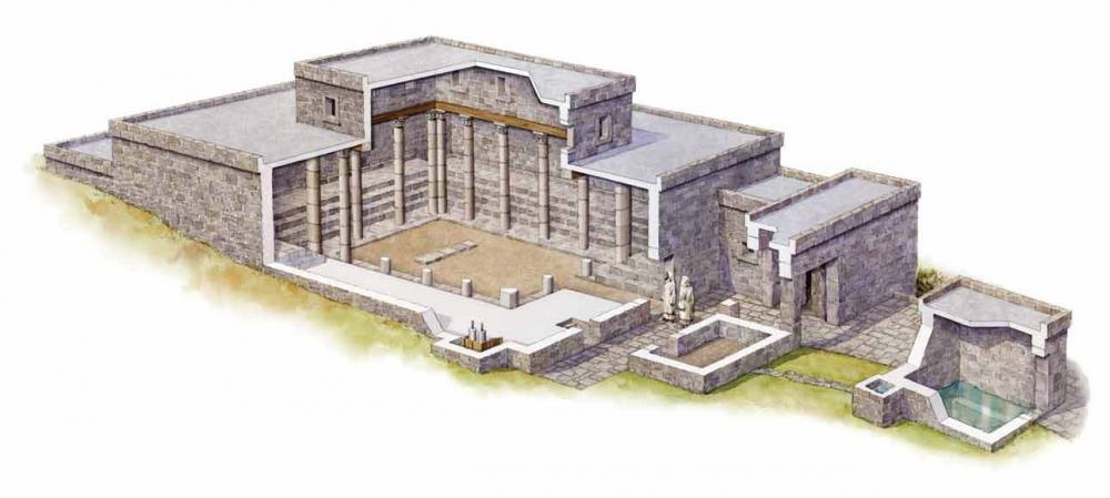 synagogue.jpg?w=1400