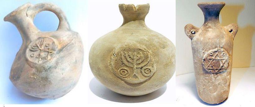 Resultado de imagen para jewish grape wine symbol