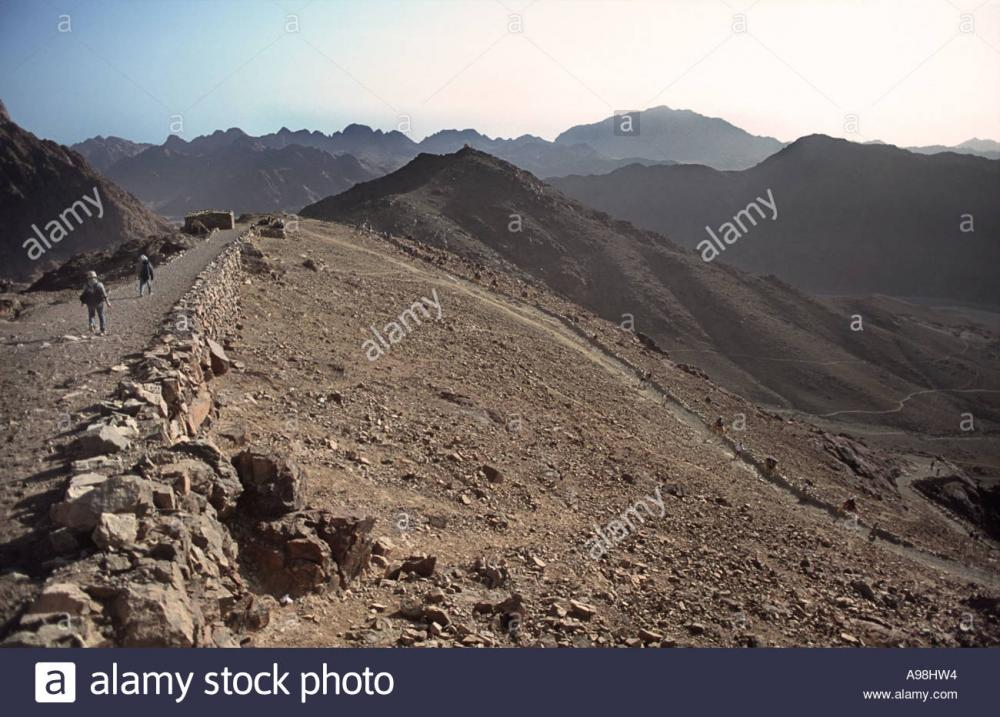 Resultado de imagen para rocky holy land