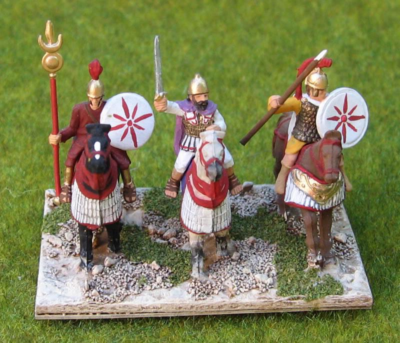 carthaginian02.jpg