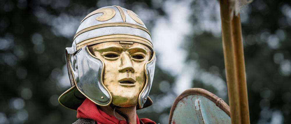 cavalry-helmet-c-ben-blackall.jpg