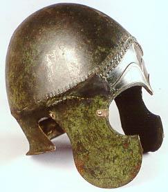 chalcidian_helmet.jpg