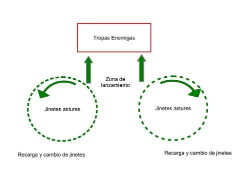 circulo-cantabrico.jpg