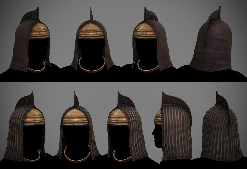 angel-gabriel-diaz-romero-iberian-cap-helmet-02-screen-01.jpg?1517148121
