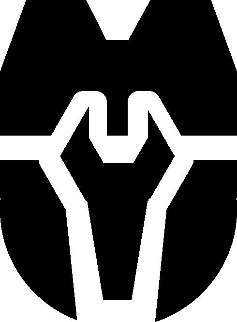 Logov2 by Lion-Kanzen