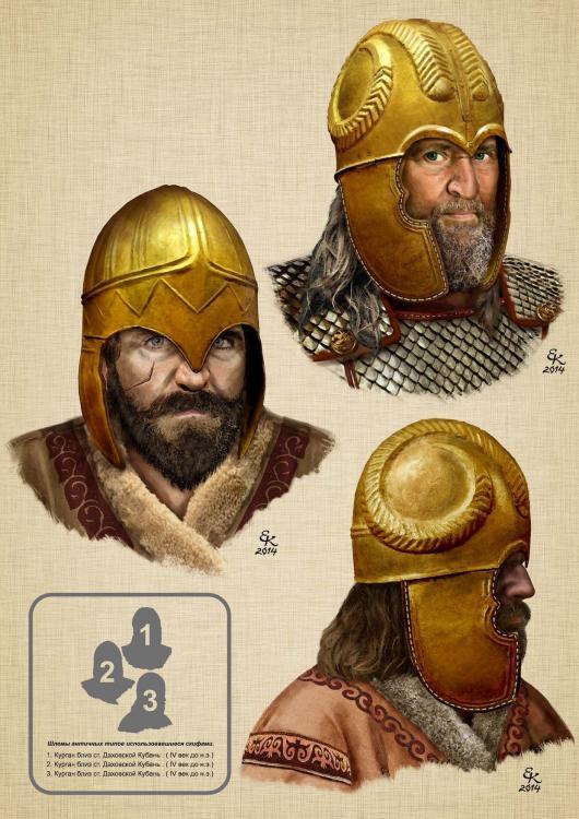 Resultado de imagen para Meotian helmet
