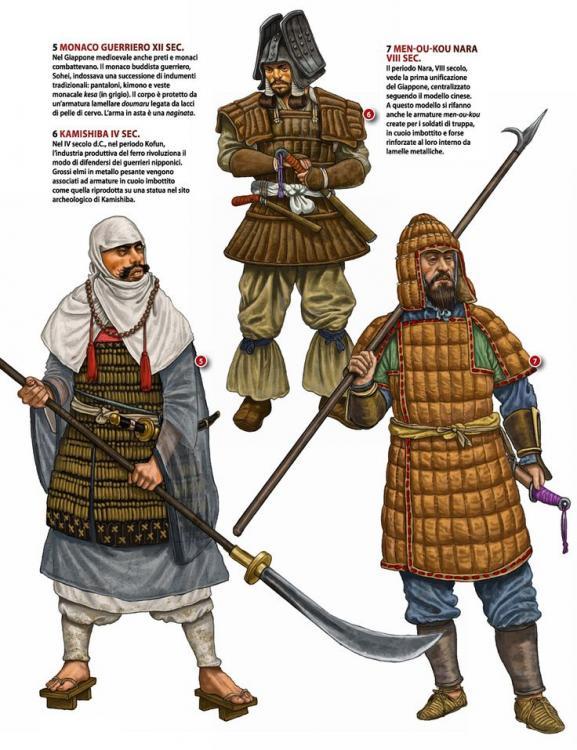 ee2d0be3bb773682799c4d2b4d4eb680--samurai-art-samurai-warrior.jpg