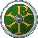emblem_byzantines.png