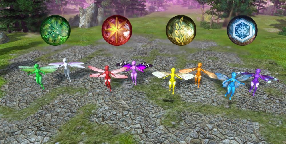 fairy_seasons.jpg