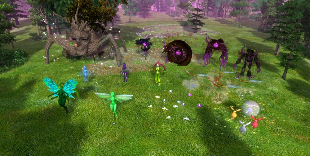 fairy_units.jpg
