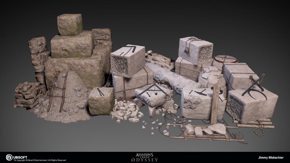 jimmy-malachier-artblast-acod-construction-02-marbre.jpg?1537969774