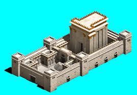 Resultado de imagen para greek textures aom mod roof