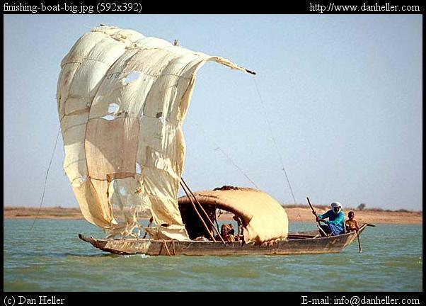 fishing-boat-big.jpg