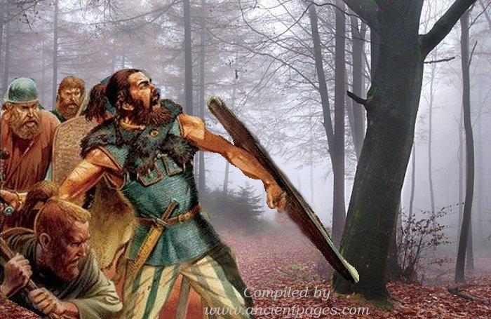 germanicghostwarriorsfeat2.jpg