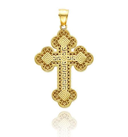 """Résultat de recherche d'images pour """"byzantine cross"""""""