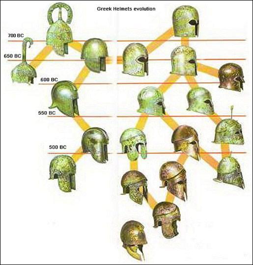 greekhelmets.jpg