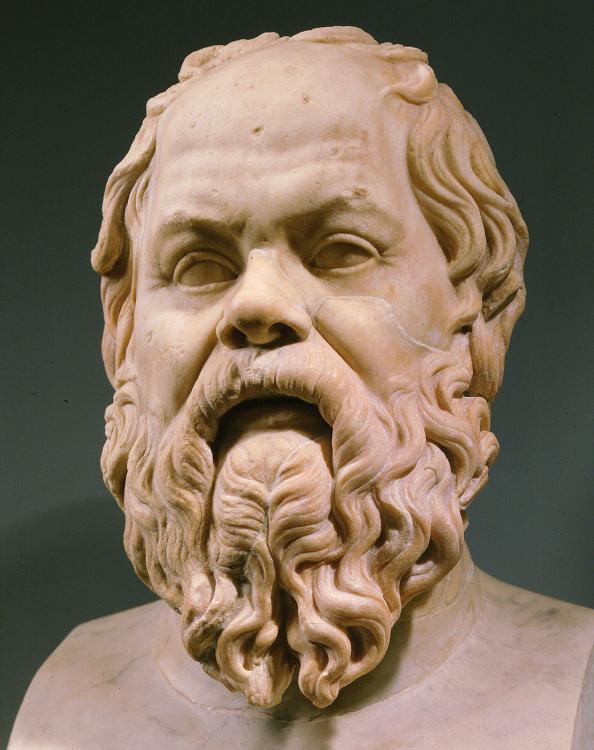 herm-Socrates-half-original-Greek-Capito