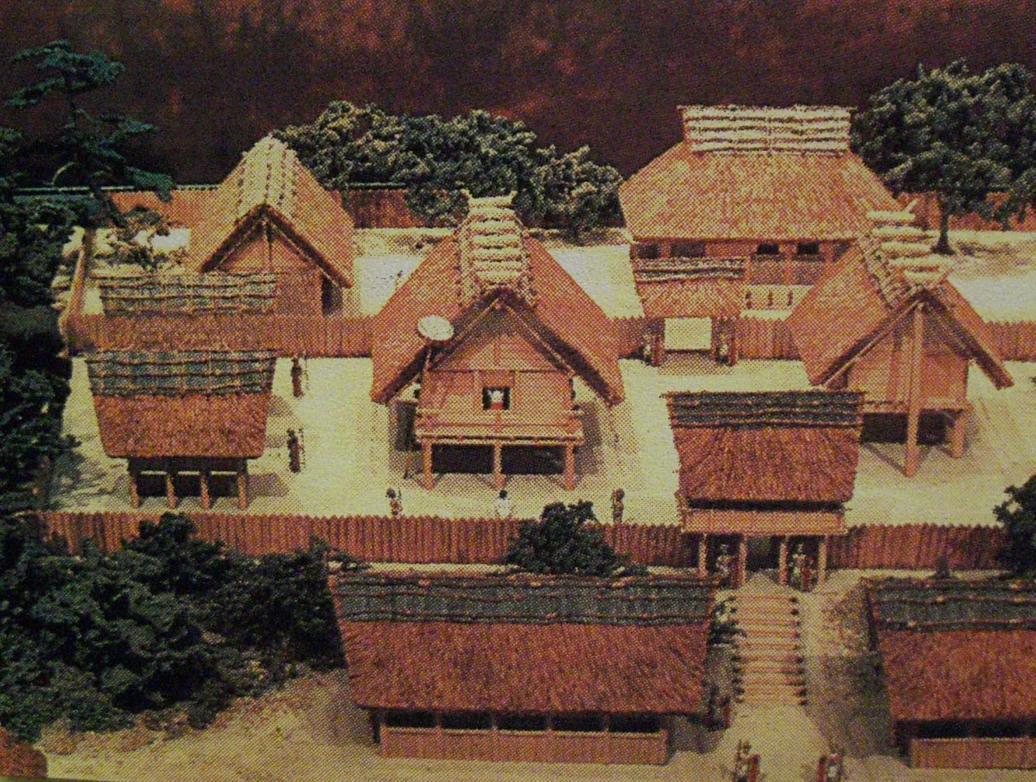 himikos-palace-osaka-yayoi-cultural-center.jpg