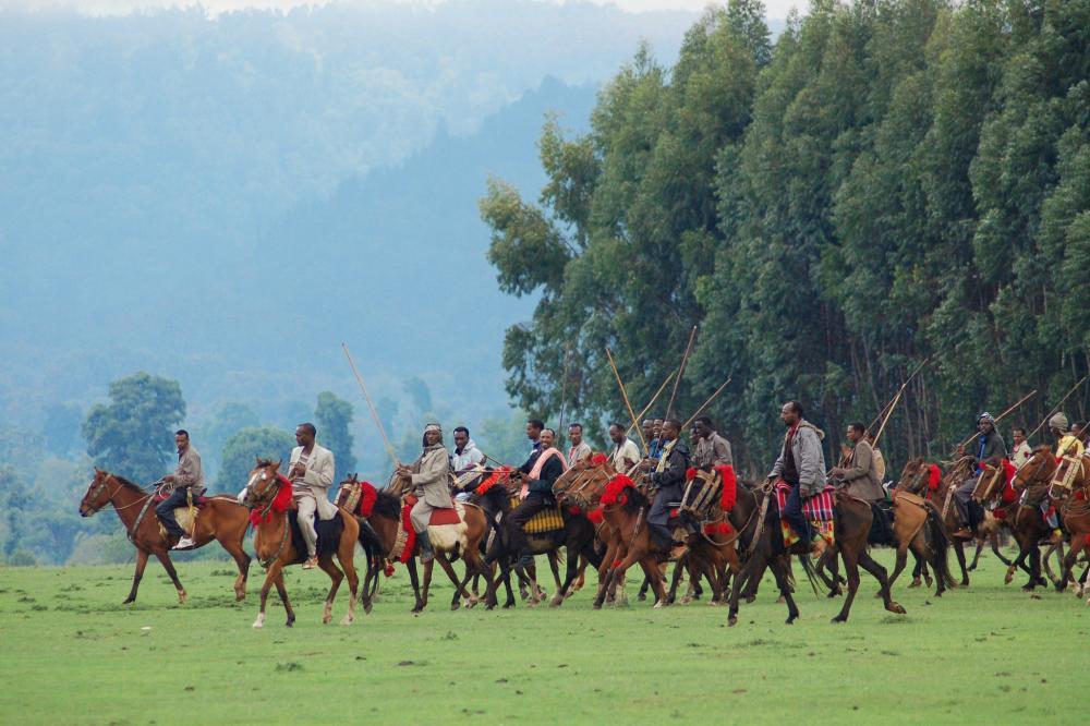 horse-riding-adventure-ethiopia.jpg