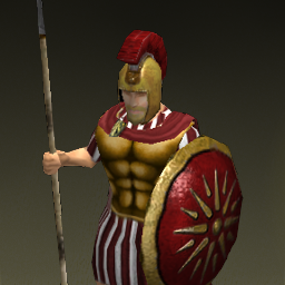 illyr_champion_infantry_spear.png