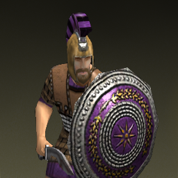 illyr_hero_agron.png