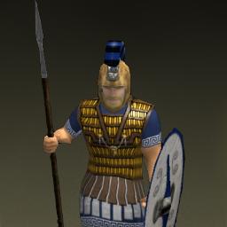illyr_infantry_spearman.png