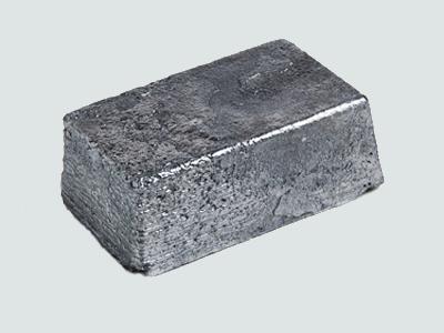 iron-metal-png-te-metal-te-ingot-400.png
