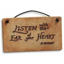 Resultado de imagen para ear your heart