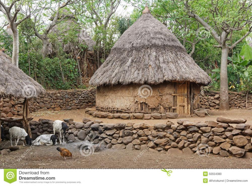 konso-ethiopia-africa-village-people-505