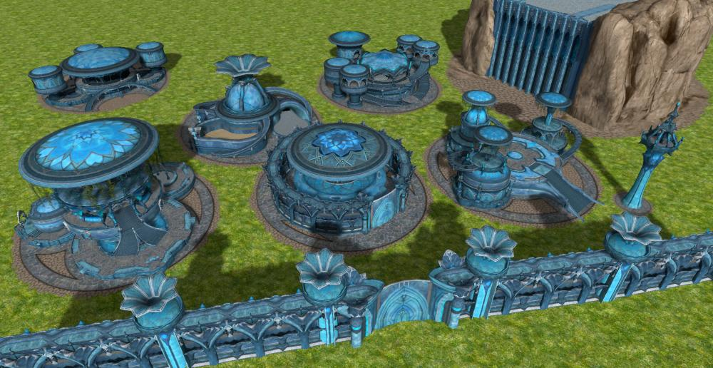 lan_buildings1.jpg