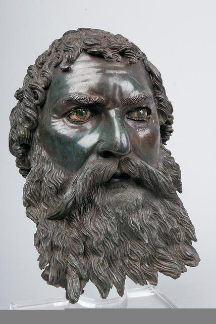 Resultado de imagen para Bronze hellenistic