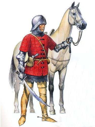 Resultado de imagen para spanish wear full armor  xiii