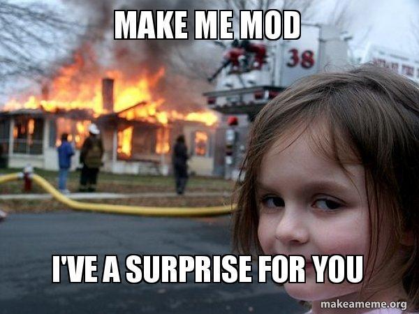 make-me-mod-5b3b14.jpg